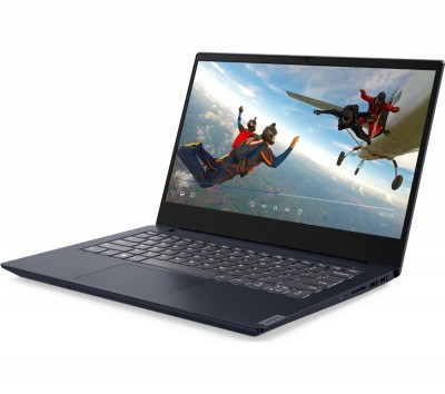 Save £170 at Currys on LENOVO IdeaPad S340 14
