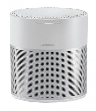 Save £40 at Argos on Bose 300 Wireless Home Speaker - Silver