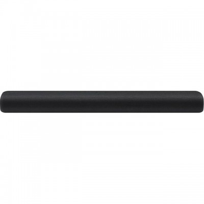 Save £30 at AO on Samsung HW-S40T Bluetooth Soundbar with Built-in Subwoofer - Black