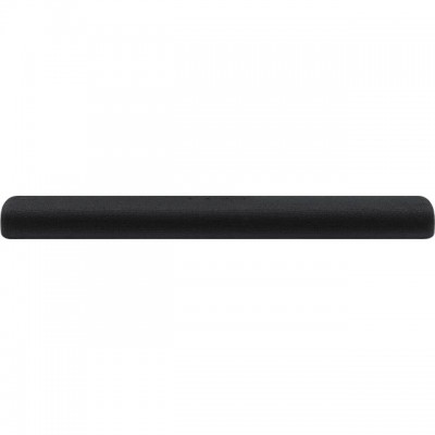 Save £50 at AO on Samsung HW-S60T Bluetooth Soundbar with Built-in Subwoofer - Black