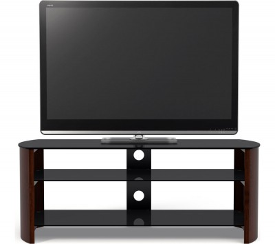 Save £70 at Currys on SANDSTROM S1250CW15 TV Stand