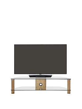 Save £13 at Very on Alphason Century Stand 150 Cm Tv Stand - Fits Up To 62 Inch Tv
