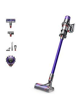 Save £100 at Very on Dyson Dyson V11 Animal Vacuum Cleaner