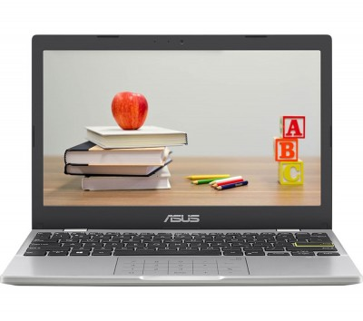Save £50 at Currys on ASUS E210MA 11.6