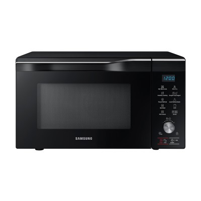 Save £50 at Appliance City on Samsung MC32K7055CK Freestanding 32l Combination Microwave - BLACK