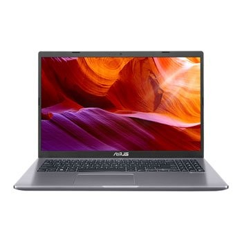 Save £171 at Scan on ASUS X509 15.6