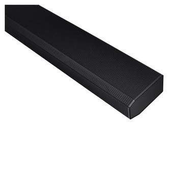 Save £100 at Sonic Direct on Samsung HW Q70T 3 1 2 Channel Dolby Atmos Soundbar Wireless Subwoofer