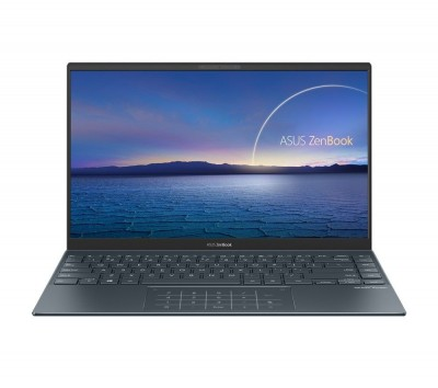 Save £100 at Currys on ASUS ZenBook UX325JA 13.3