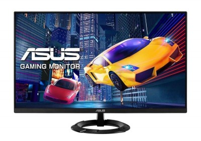 Save £20 at Ebuyer on ASUS VZ279HEG1R 27 Full HD IPS Gaming Monitor