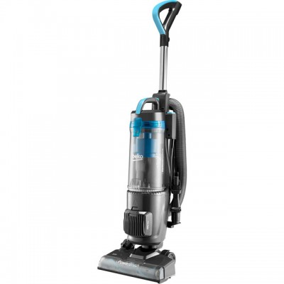 Save £11 at AO on Beko VCS6135AB Upright Vacuum Cleaner