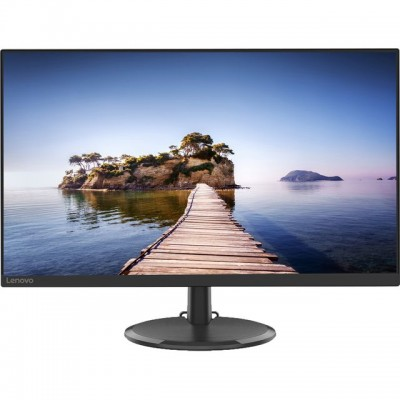Save £30 at AO on Lenovo C27-20 Full HD 27