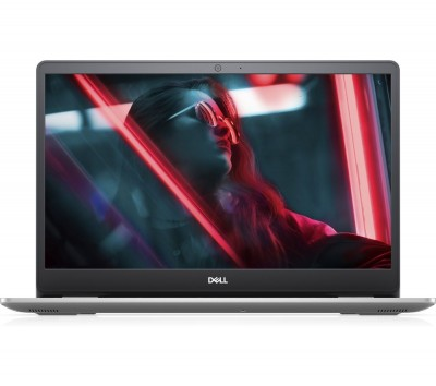 Save £80 at Currys on DELL Inspiron 15 5593 15.6