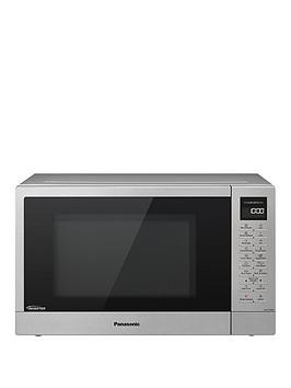 Save £20 at Very on Panasonic Panasonic Nn-St48Ksbpq 32-Litre Microwave
