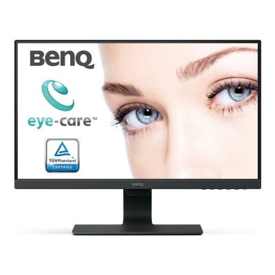 Save £23 at Ebuyer on Benq BL2480 23.8 Full HD IPS Monitor