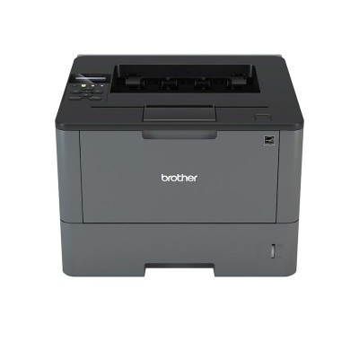 Save £27 at Ebuyer on Brother HL-L5050DN Mono Laser Printer