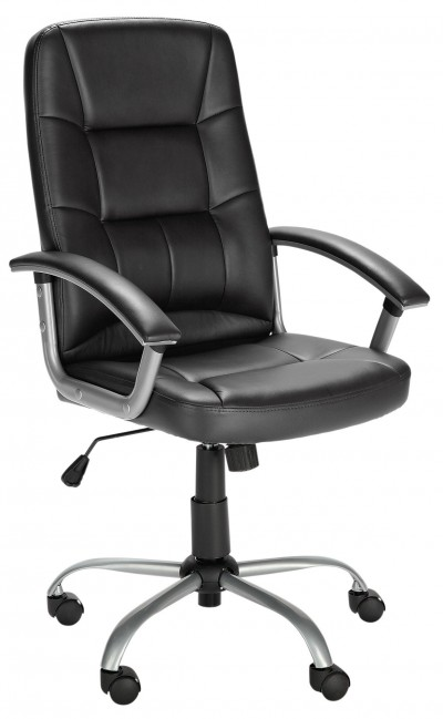 Save £17 at Argos on Walker Height Adjustable Office Chair - Black