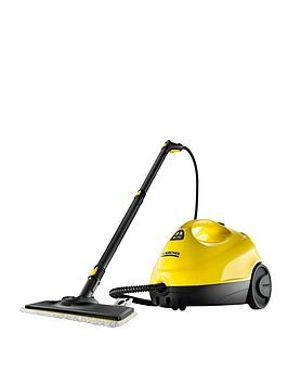 Save £31 at Very on Karcher Sc 2 Easyfix Steam Cleaner