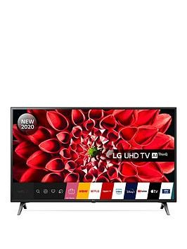 Save £50 at Very on Lg 49Un7100 49 Inch, Ultra Hd 4K, Hdr, Smart Tv