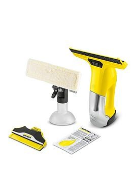 Save £20 at Very on Karcher Wv 6 Plus Window Vac