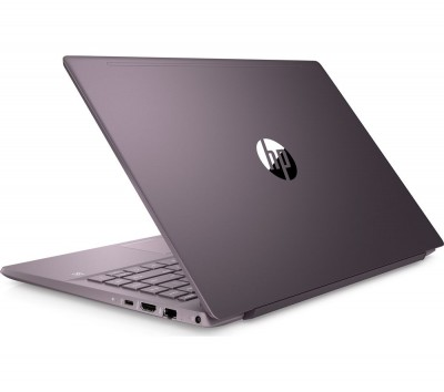 Save £50 at Currys on HP Pavilion 14-ce3602sa 14