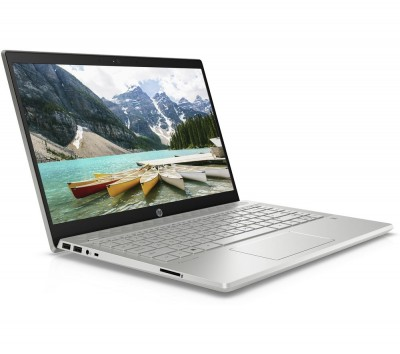 Save £70 at Currys on HP Pavilion 14-ce3606sa 14