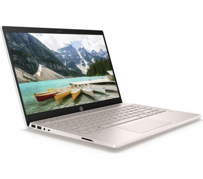 Save £50 at Currys on HP Pavilion 14-ce3610sa 14