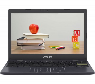 Save £30 at Currys on ASUS E210MA 11.6