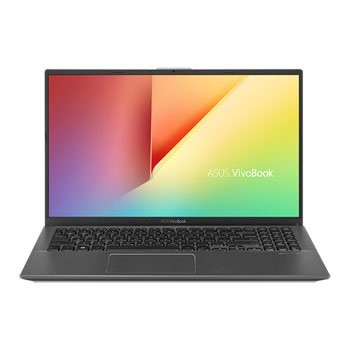 Save £51 at Scan on ASUS VivoBook 15.6