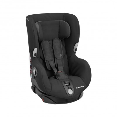 Save £50 at Argos on Maxi-Cosi Axiss Group 1 Car Seat - Authentic Black