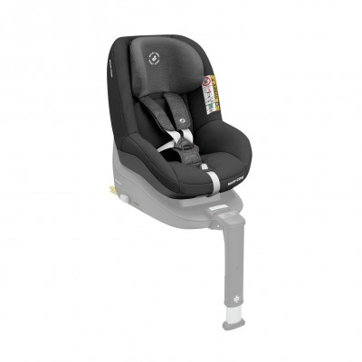 Save £30 at Argos on Maxi-Cosi Pearl Smart i-Size Car Seat - Nomad Black