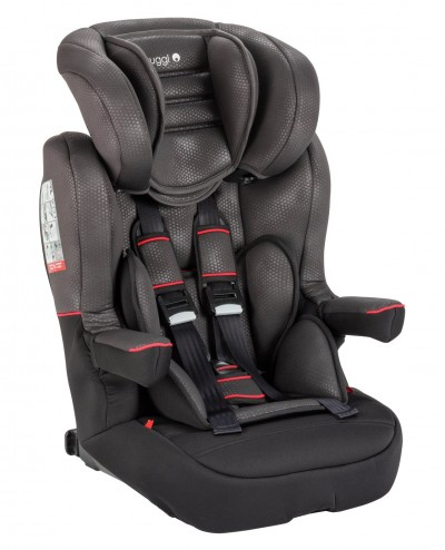 Save £10 at Argos on Cuggl Linnet Group 1/2/3 ISOFIX Car Seat