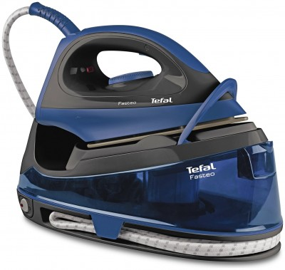 Save £51 at Argos on Tefal SV6050 Fasteo Steam Generator