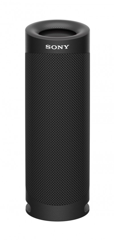 Save £10 at Argos on Sony SRS-XB23 Bluetooth Portable Speaker - Black