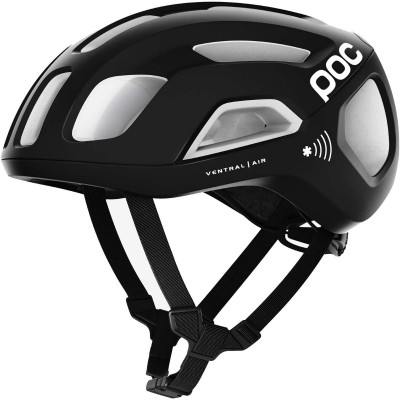 Save £35 at Wiggle on POC Ventral AIR SPIN NFC Helmet Helmets