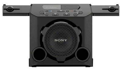 Save £75 at Argos on Sony GTK-PG10 High Power Portable Audio System