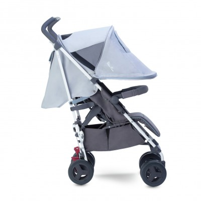 Save £15 at Argos on Silver Cross Spark Stroller - Crystal