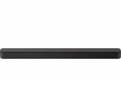 Save £32 at Currys on SONY HTSF150 2.0 Sound Bar, Gold