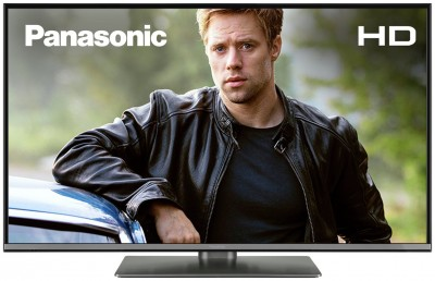 Save £30 at Argos on Panasonic 32 Inch TX-32GS352B Smart HD Ready LED TV
