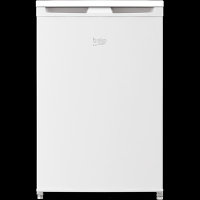 Save £30 at AO on Beko UR4584W Fridge - White - A++ Rated