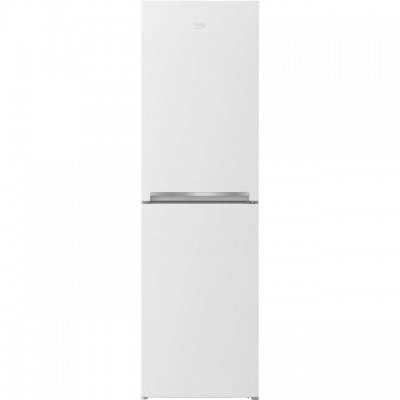 Save £30 at AO on Beko CRFG3582W 50/50 Frost Free Fridge Freezer - White - A+ Rated