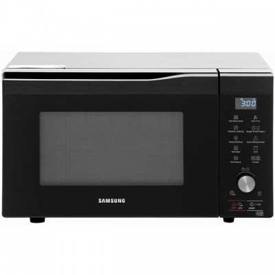 Save £50 at AO on Samsung HotBlast™ MC32K7055CK 32 Litre Combination Microwave Oven - Black
