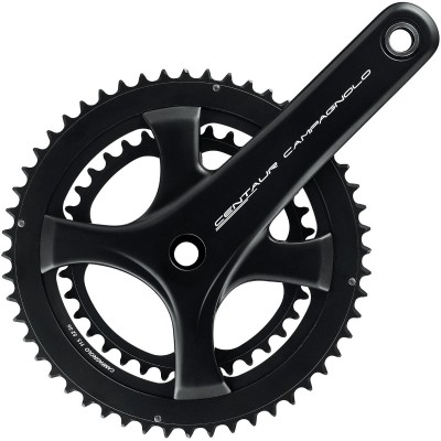 Save £44 at Wiggle on Campagnolo Centaur Ultra Torque 11 Speed Chainset Chainsets