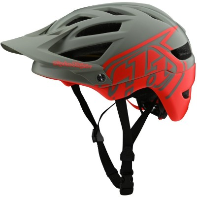 Save £12 at Wiggle on Troy Lee Designs A1 Mips Classic Helmet Helmets