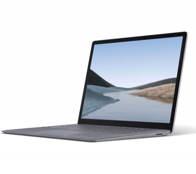 Save £190 at Currys on MICROSOFT 13.5