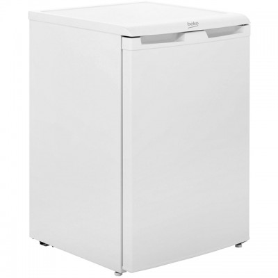 Save £30 at AO on Beko UL584APW Fridge - White - A+ Rated