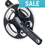 Save £48 at Chain Reaction Cycles on FSA SL-K BB386 Crankset