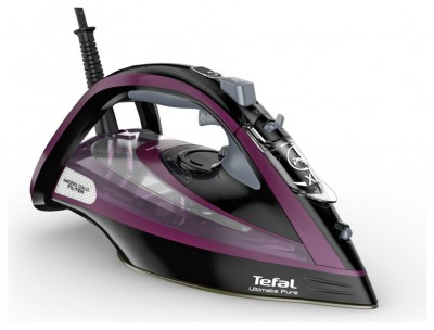 Save £31 at Argos on Tefal Ultimate FV9830 Steam Iron