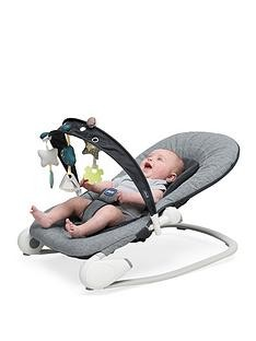 Save £10 at Very on Chicco Hoopla Bouncer