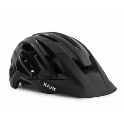 Save £27 at Wiggle on Kask Caipi MTB Cycling Helmet Helmets