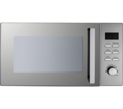 Save £31 at Currys on BEKO MCF25210X Combination Microwave - Stainless Steel, Stainless Steel